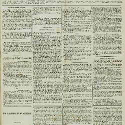 De Klok van het Land van Waes 07/03/1880