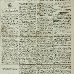 De Klok van het Land van Waes 06/03/1870