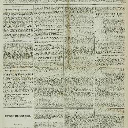 De Klok van het Land van Waes 03/09/1876
