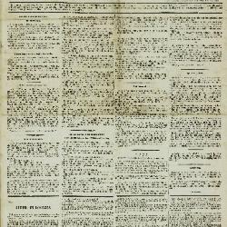 De Klok van het Land van Waes 24/05/1891