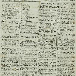 De Klok van het Land van Waes 14/07/1867
