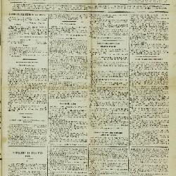 De Klok van het Land van Waes 18/04/1897