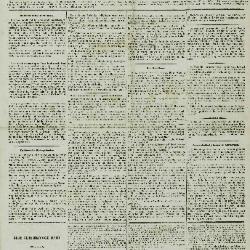 De Klok van het Land van Waes 25/02/1877