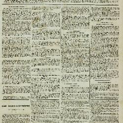 De Klok van het Land van Waes 03/02/1884