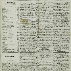 De Klok van het Land van Waes 05/02/1871