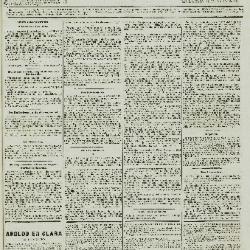 De Klok van het Land van Waes 05/08/1894