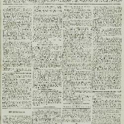 De Klok van het Land van Waes 30/09/1866