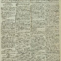 De Klok van het Land van Waes 27/08/1865