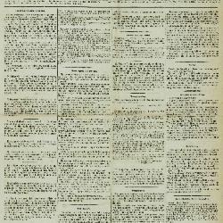 De Klok van het Land van Waes 09/11/1879