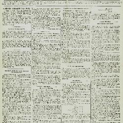 De Klok van het Land van Waes  28/05/1882