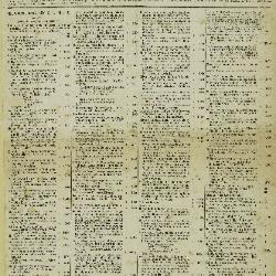De Klok van het Land van Waes 07/01/1866