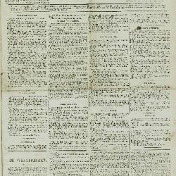 De Klok van het Land van Waes 04/09/1887