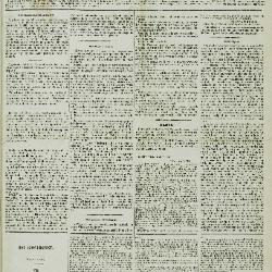De KLok van het Land van Waes 27/06/1875