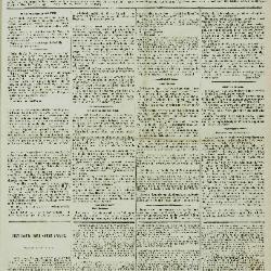 De Klok van het Land van Waes 03/12/1876