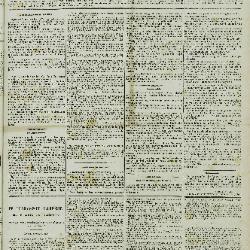 De Klok van het Land van Waes 21/06/1874