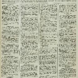De Klok van het Land van Waes 31/01/1864
