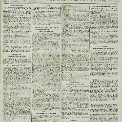 De Klok van het Land van Waes 23/10/1870