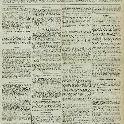 De Klok van het Land van Waes 03/08/1879
