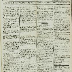 De Klok van het Land van Waes 01/11/1891