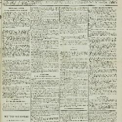 De Klok van het Land van Waes 02/12/1894