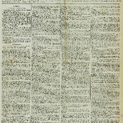 De Klok van het Land van Waes 27/04/1879