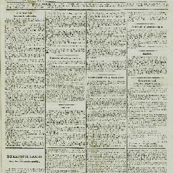 De Klok van het Land van Waes 18/02/1894