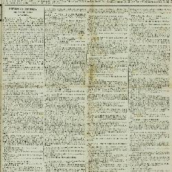 De Klok van het Land van Waes 24/10/1880