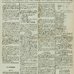 De Klok van het Land van Waes 02/12/1877