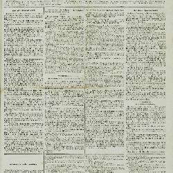 De Klok van het Land van Waes 17/09/1871