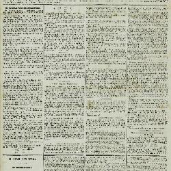 De Klok van het Land van Waes 30/06/1867