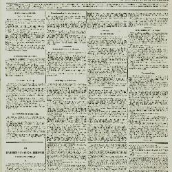 De Klok van het Land van Waes 24/03/1889