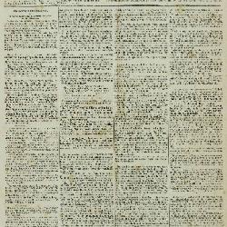 De Klok van het Land van Waes 18/06/1865