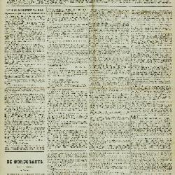 De Klok van het Land van Waes 01/04/1883