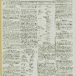 De Klok van het Land van Waes 08/06/1890