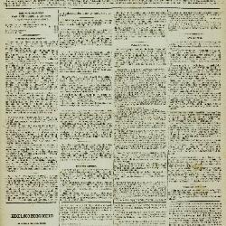 De Klok van het Land van Waes 04/02/1883