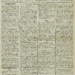 De Klok van het Land van Waes 05/02/1865