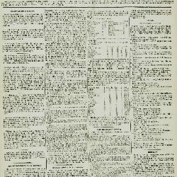 De Klok van het Land van Waes 02/04/1882