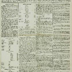 De Klok van het Land van Waes 18/06/1876
