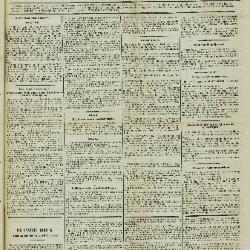 De Klok van het Land van Waes 01/08/1897