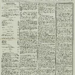 De Klok van het Land van Waes 08/12/1867