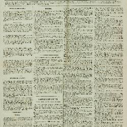 De Klok van het Land van Waes 12/12/1886