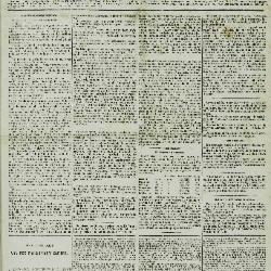 De Klok van het Land van Waes 15/08/1875