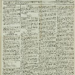 De Klok van het Land van Waes 05/07/1891