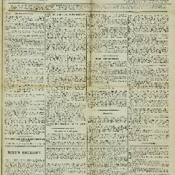 De Klok van het Land van Waes 18/07/1897