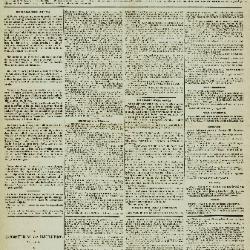 De Klok van het Land van Waes 06/11/1881