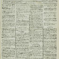 De Klok van het Land van Waes 26/05/1895