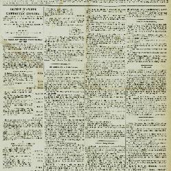 De Klok van het Land van Waes 13/10/1878