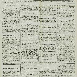 De Klok van het Land van Waes 22/01/1893