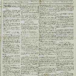 De Klok van het Land van Waes 17/12/1871