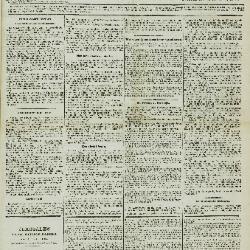 De Klok van het Land van Waes 28/04/1895